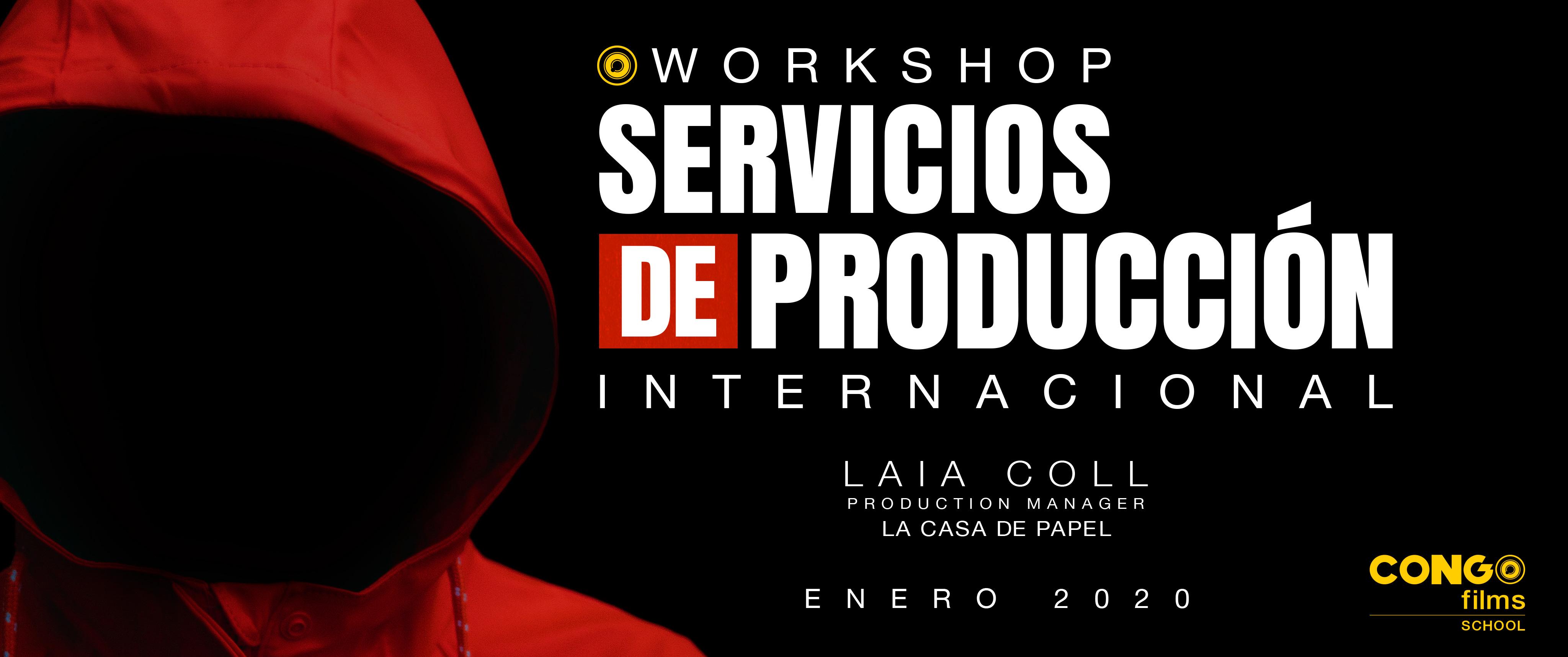 AF-CONGO-FILMS-SCHOOL----ENERO-2020---WORKSHOPS-DE-PRODUCCIÓN-ILAIA-COLL---BANNER-WEB.jpg