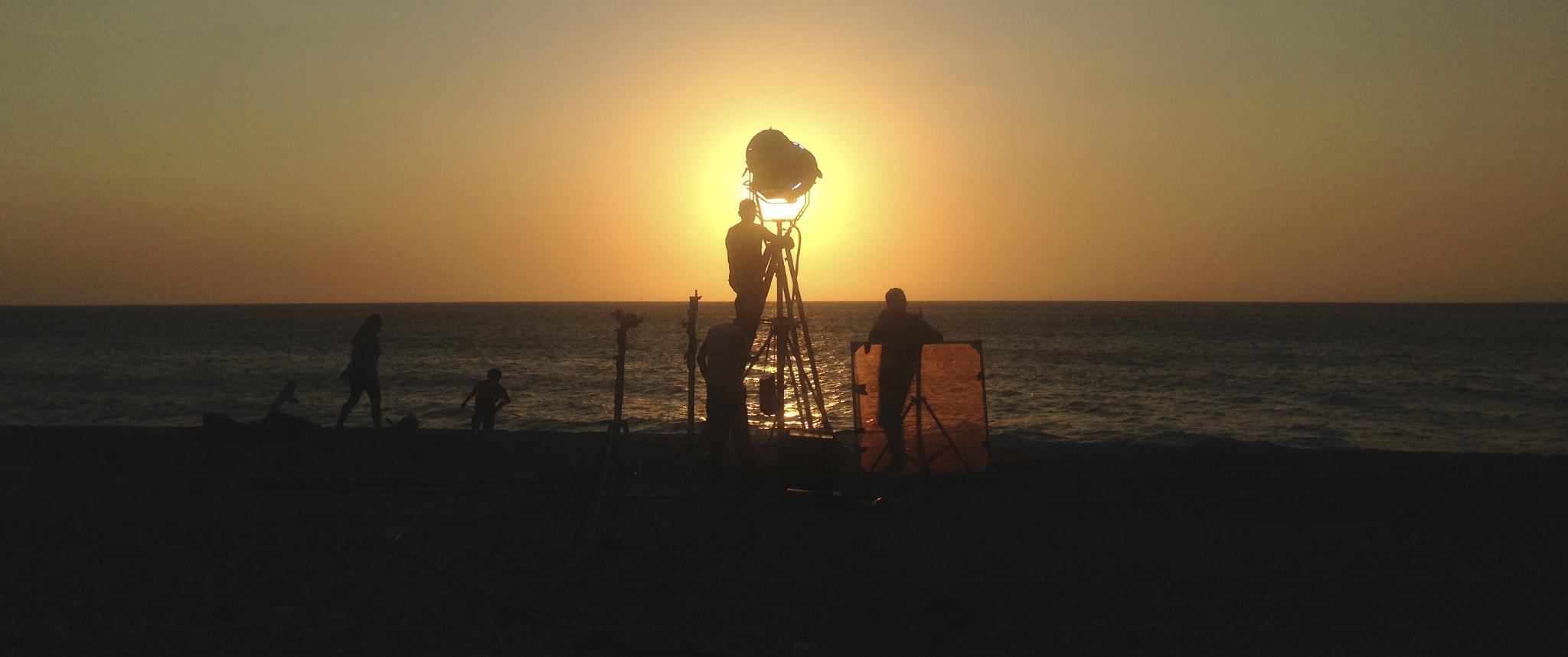 5. Direcci�n de fotograf�a.jpg