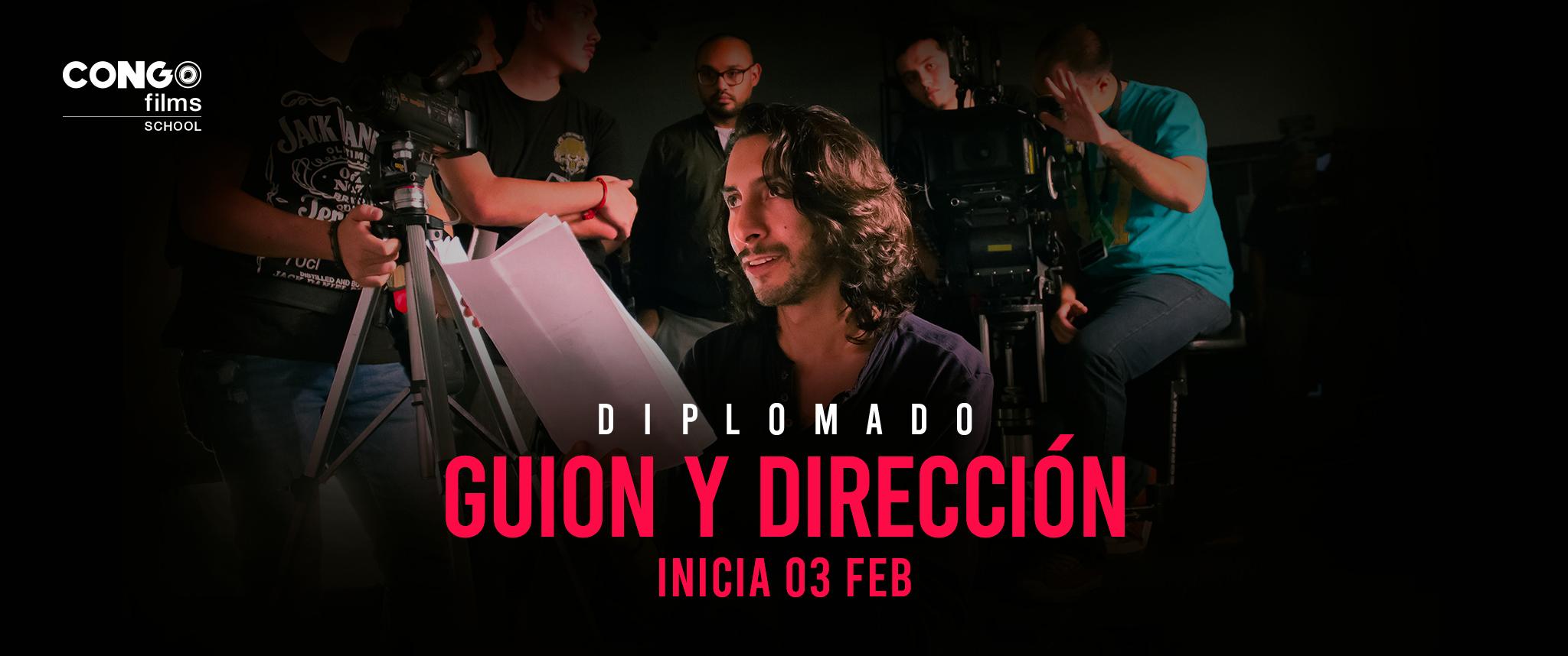 FOTOS-INTERNAS-WEB---DIPLOMADOS-NOCTURNOS-2020---GUION-Y-DIRECCIÓN.jpg