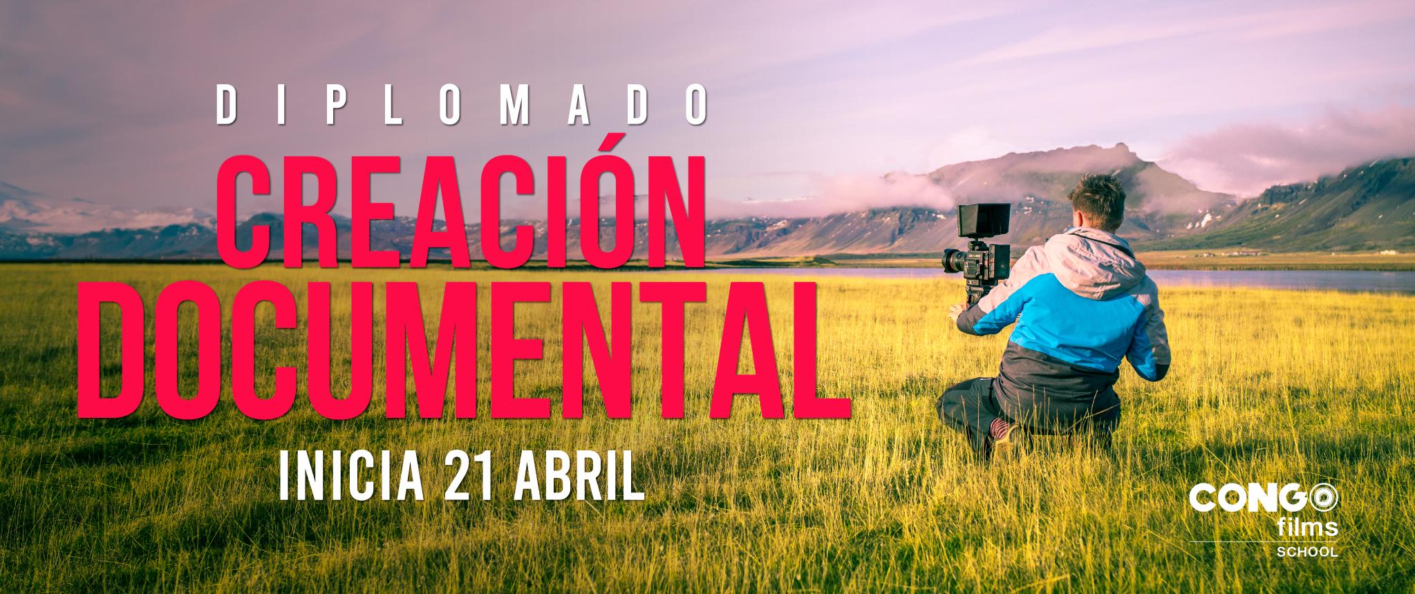 CONGO-FILMS-SCHOOL---DIPLOMADO-EN-REALIZACIÓN-DOCUMENTAL---BANNER-INTERNO - LITE.jpg