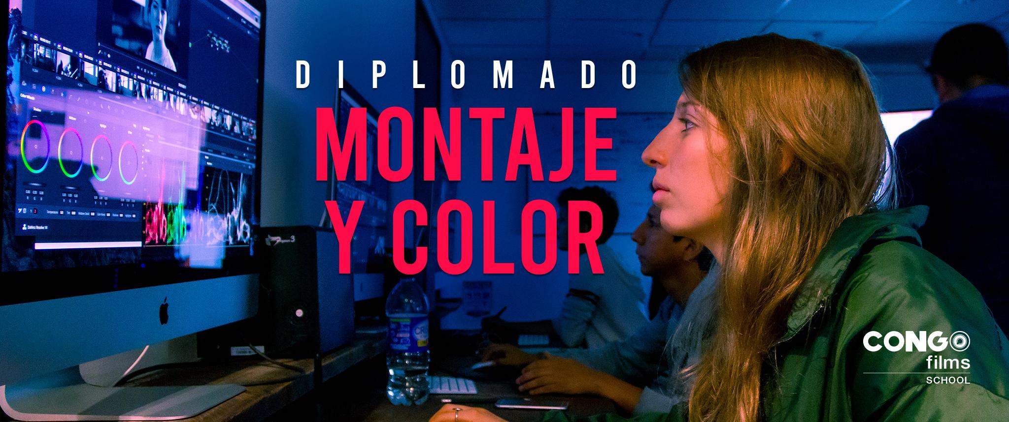 Estudiar Cine Montaje Color Cine Aprender.jpg