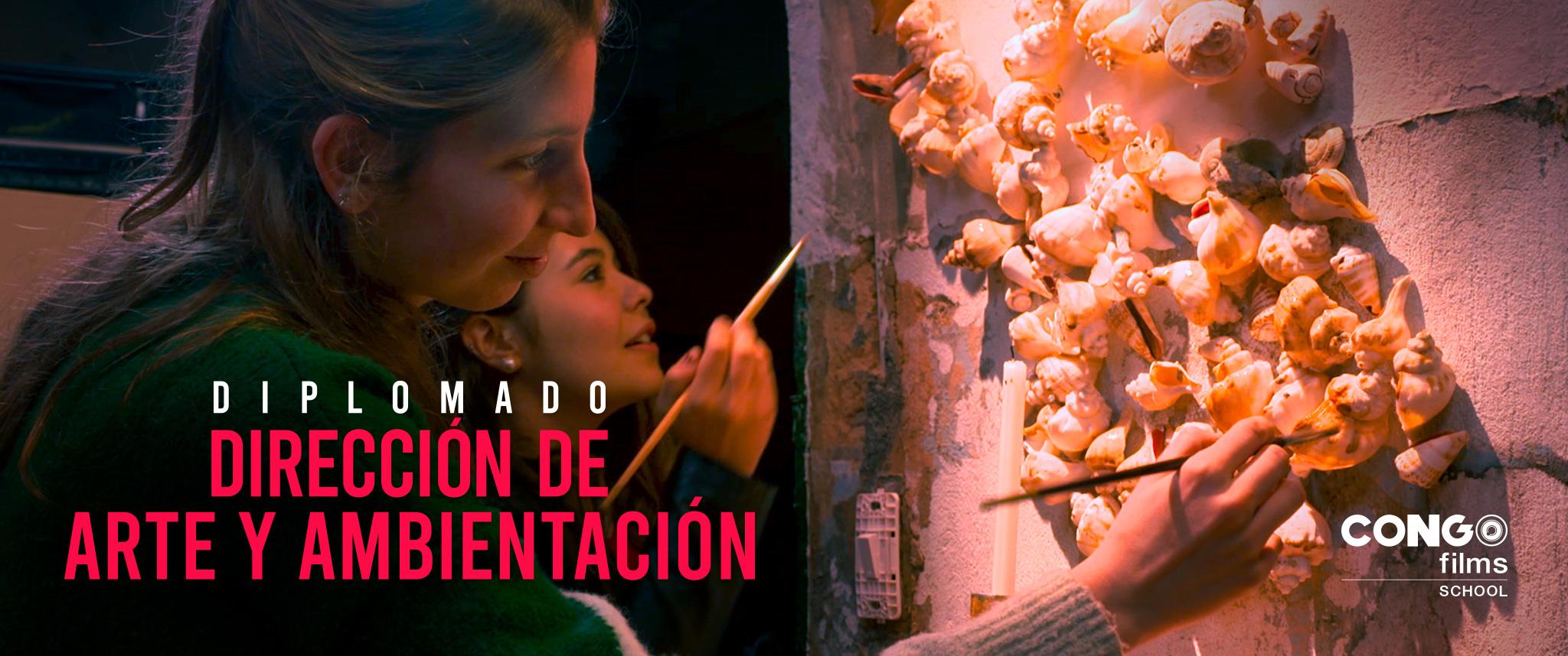 FOTOS-INTERNAS-WEB---DIPLOMADOS-NOCTURNOS-2020---DIRECCION-DE-ARTE.jpg