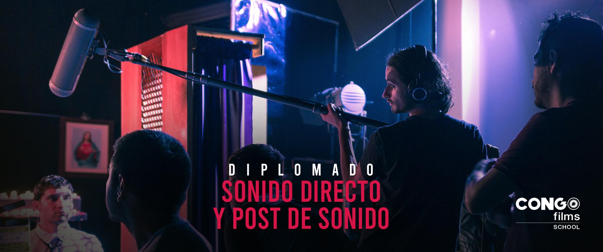 AF BANNER INTERNO WEB - DIPLOMADOS NOCTURNOS 2020 - MONTAJE Y COLOR V2 cuarentena.jpg